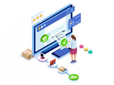 Deseja que seus clientes de Sistemas integrados e erp transponham as barreiras da conexão?