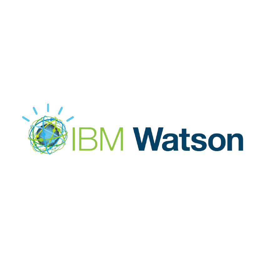 Logo Watson