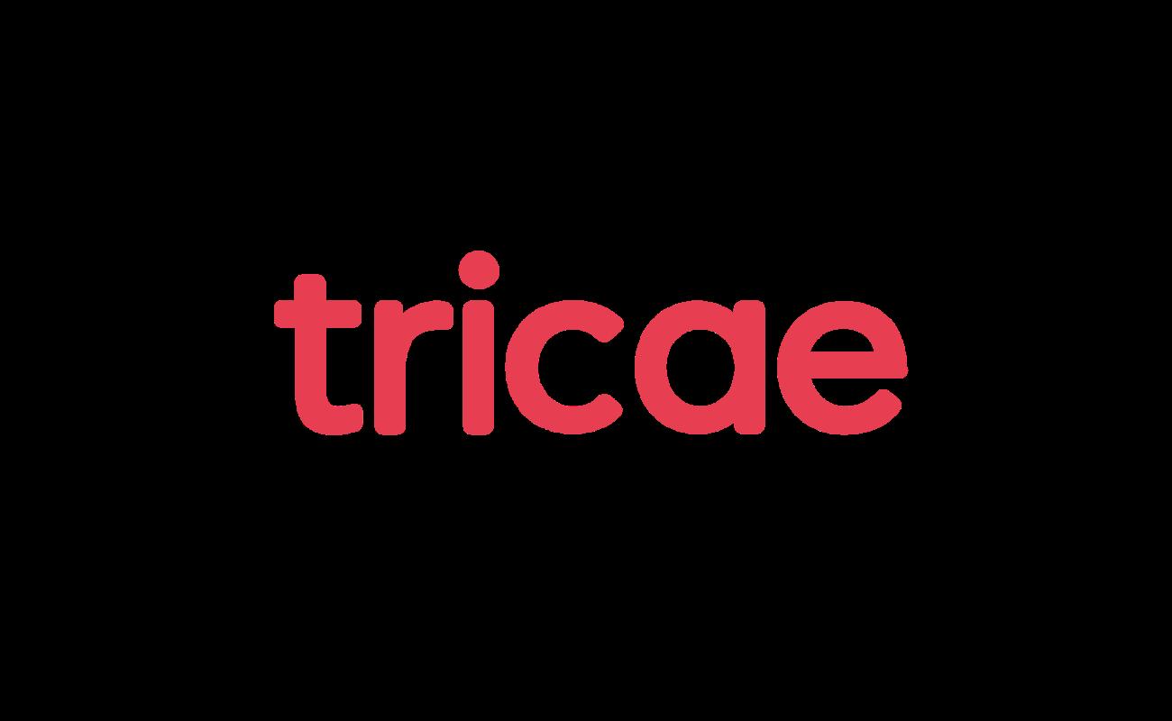 Logo TRICAE